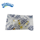 Super Dry buy Silica Gel Absorbent Dehumidifier Packet