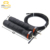 Hot Sale Color Customized Cotton Absorb Sweat Jump Rope For Fitness