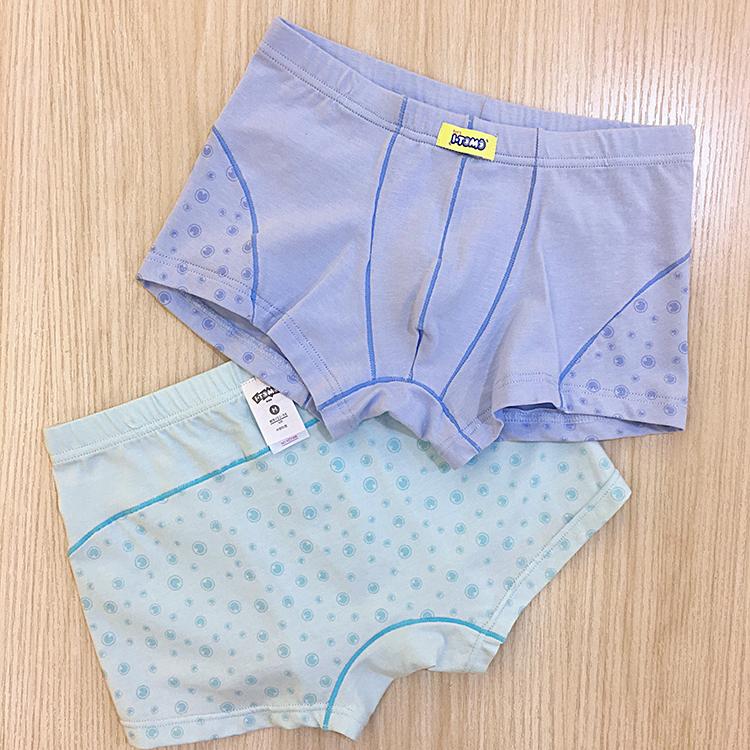 Wholesale thermal underwear for children - Online Buy Best thermal ...