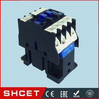 SHCET 40A CE EAC LC1 D4011 CJX2_200x200 buy lc1 d4011 telemecanique contactor lc1 d40 in china on alibaba com telemecanique lc1 d6511 wiring diagram at gsmportal.co