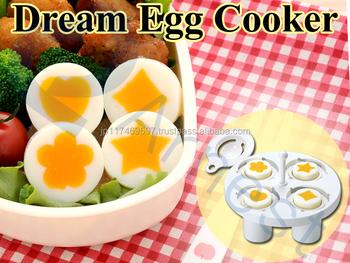 kitchenwares equipment cookware utensils kids lunch bento box cooking tools boiled egg molds. Black Bedroom Furniture Sets. Home Design Ideas
