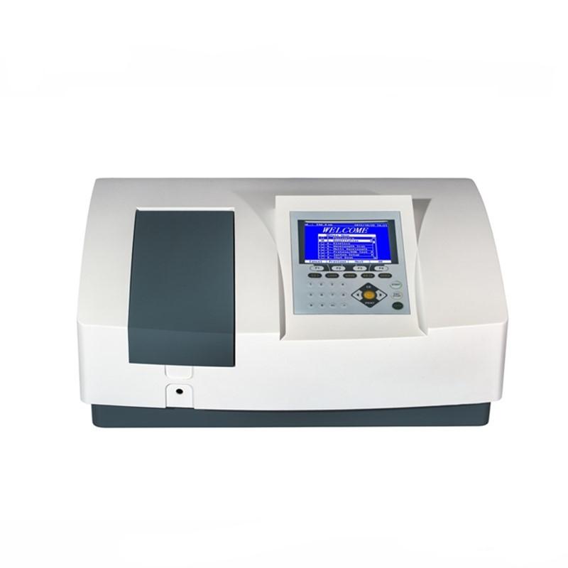 Ftir precio ftir espectrómetro de masa