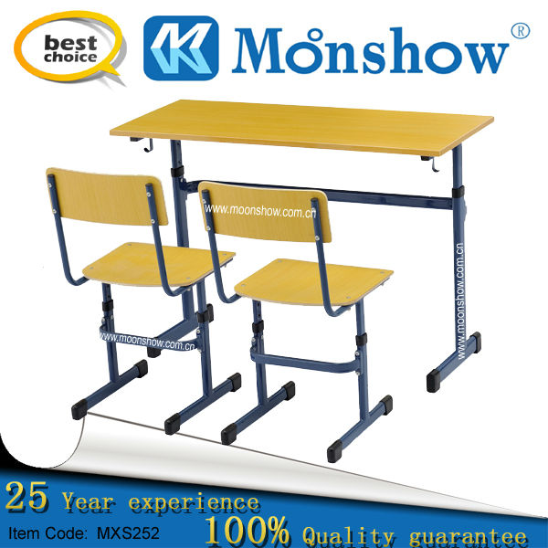 school student lecture seat tablet chair furniture