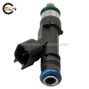 common rail injector spare parts aftermarket fuel injection Injector 0280158227