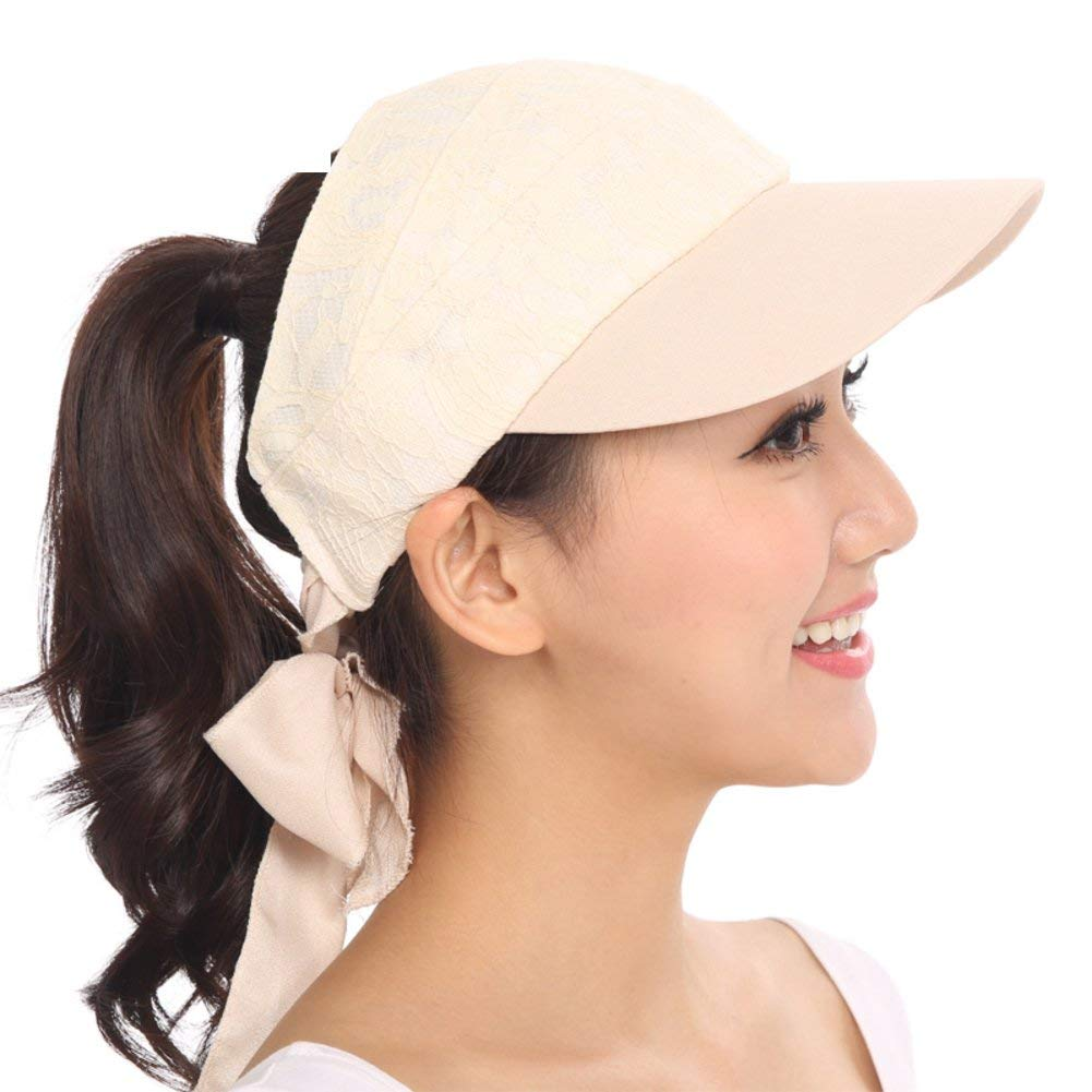 14a520167a4bbc Cheap Lace Sun Hat, find Lace Sun Hat deals on line at Alibaba.com
