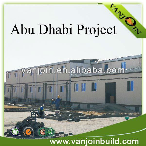 Saudi Arabia 150mm Insulation Exterior Brick Panels Wall System - Buy  Exterior Brick Panels Wall System,Brick Panels Wall System,Heat Insulation