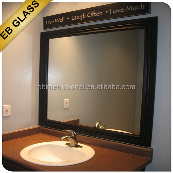 Bathroom Hinged Wall Mirror Suppliers And Manufacturers At Alibaba