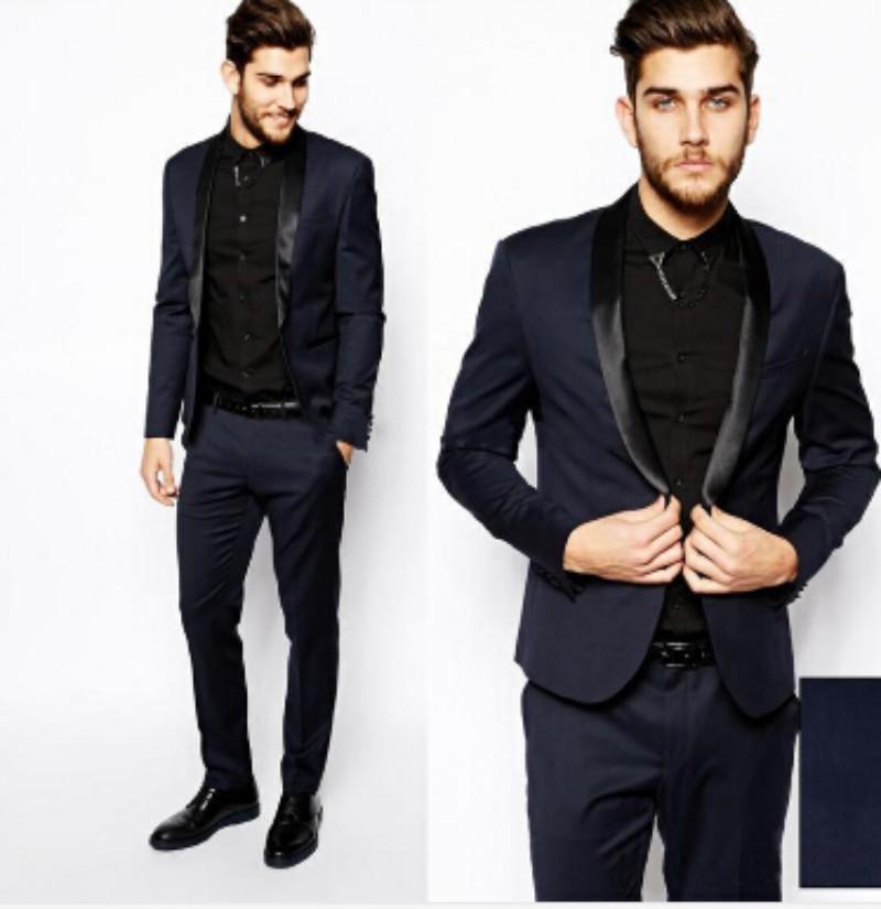 Mens Suit Stores Near Me - Suit La
