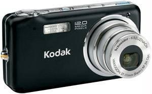 cheap kodak 8 2 megapixel digital camera manual find kodak 8 2 rh guide alibaba com  kodak easyshare v1253 manual