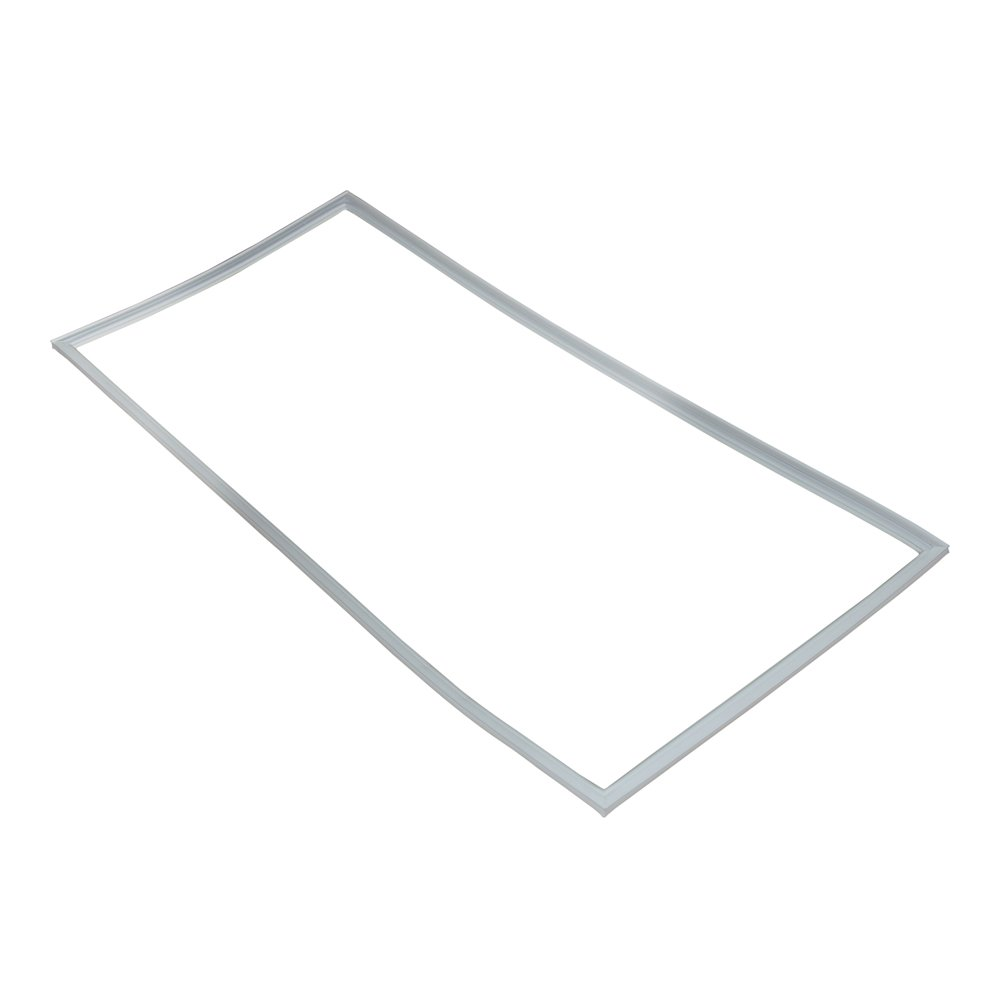 Replace refrigerator door seal - Refrigerator Door Gaskets Material Refrigerator Door Gaskets Material Suppliers And Manufacturers At Alibaba Com