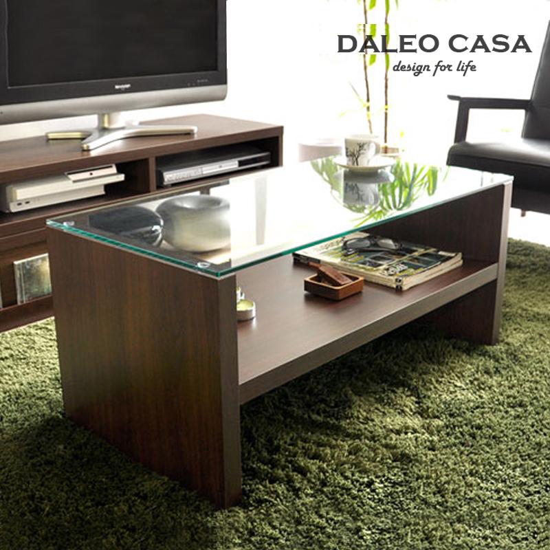 Hot Scandinavian IKEA Style Furniture Living Room Coffee
