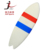 Hot Selling Durable Using customized surfing board design surfboard,colorful boogie,exercise surf board