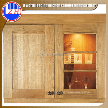 American modern pvc ready made kitchen cabinet doors buy for Ready made kitchen cupboards
