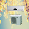Frigidaire minisplit air conditioner from factory in china