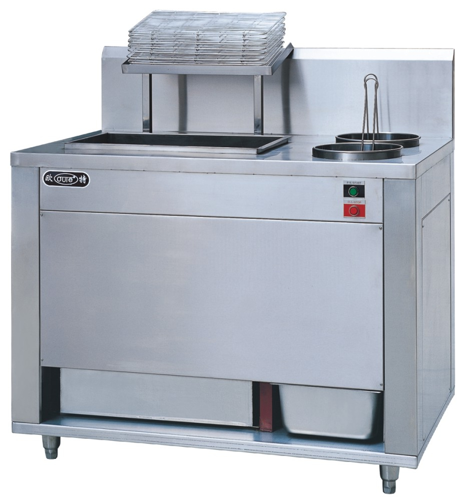 Kfc Breading Table, Kfc Breading Table Suppliers and Manufacturers ...