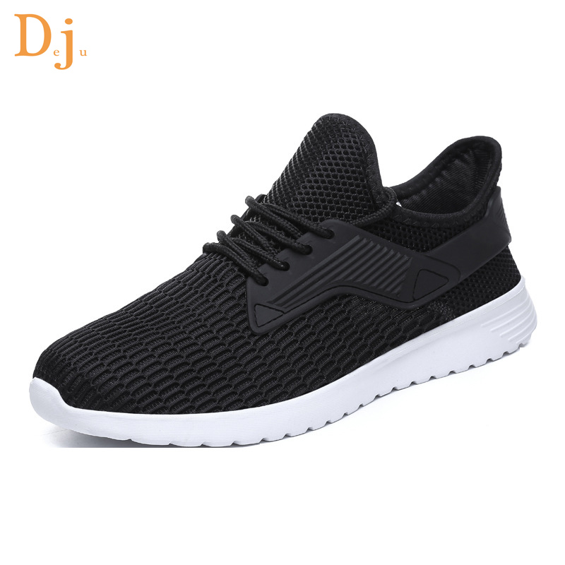 mesh running lightweight quality High shoes 7qFxZnEw