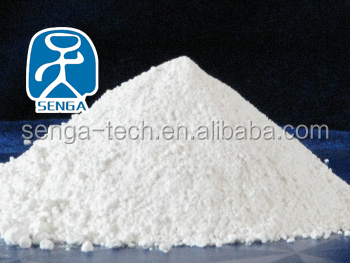PTFE MicroPowder, PTFE wax, SJ-F803, industrial chemicals