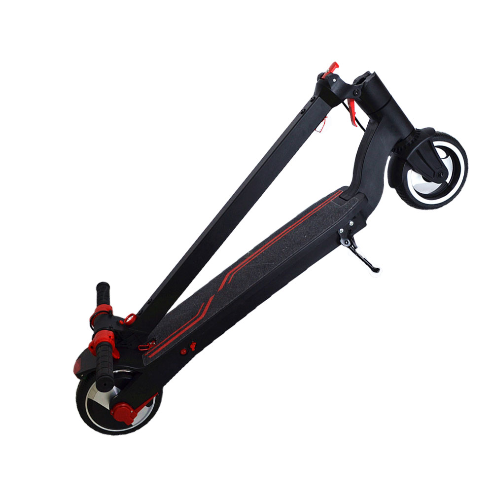 factory wholesale electro scooter elektrik scooter, china 2 wheeler electric scooter 2000w