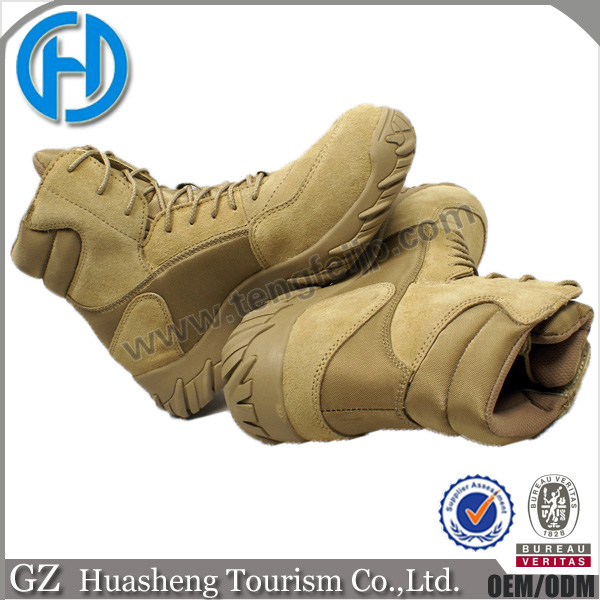 cheap army jungle boots high ankle boots wholesale shoes in china