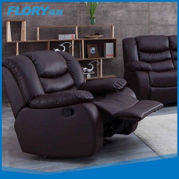 Lazy Boy Recliner Chair Vibrating Recliner Chair Buy
