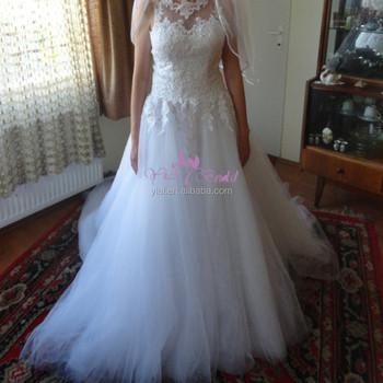 Rsw722 China Custom Made Suzhou White Taobao And Alibaba Wedding Dress Sale Buy Alibaba Wedding Dress Taobao Wedding Dress Wedding Dress Sale Product On Alibaba Com,Bohemian Beach Flowy Wedding Dress