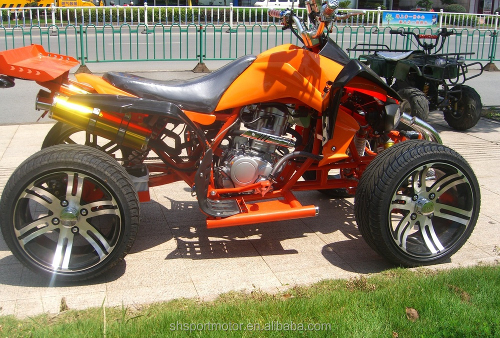 250cc four wheelers chinese racing quad bike in atv view 250cc four wheelers chinese racing. Black Bedroom Furniture Sets. Home Design Ideas