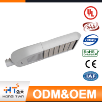 New Products 2016 High Power Residential Old Street Lights