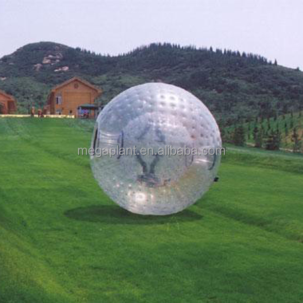 2016 Hotsale Funy Inflatable Zorb <strong>Ball</strong> Cheap Price Zorb <strong>balls</strong> For Sale