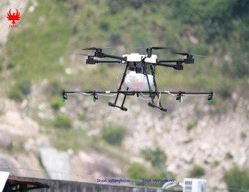 Promotion blog drone, avis dronex pro ou e58