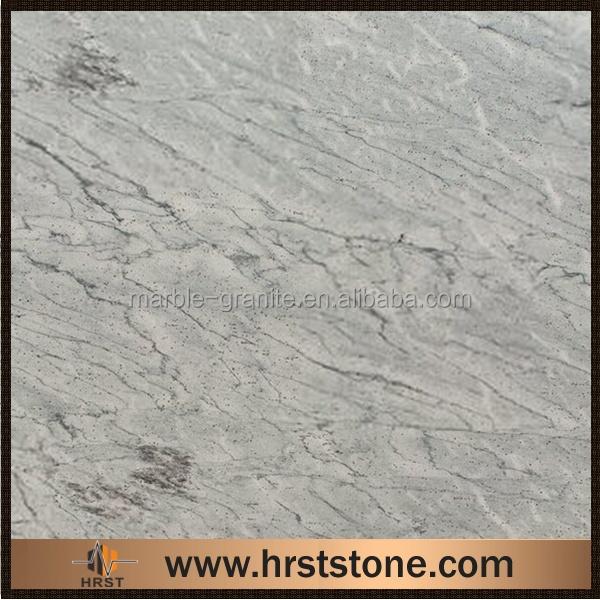 Crema Typhoon Granite: Crema Typhoon Galaxy Bordeaux Granite