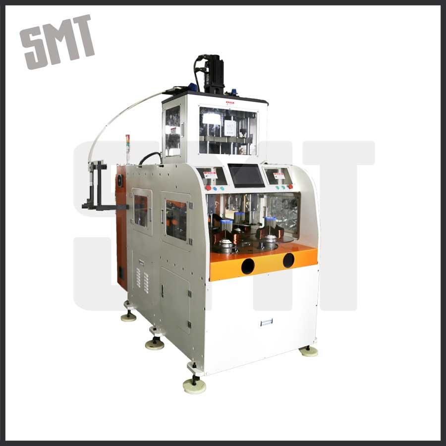 Finden Sie Hohe Qualität Elektromotor Kupfer Wicklungsdraht ...