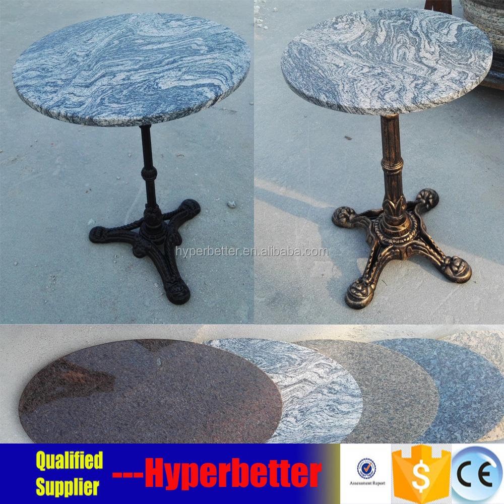 granite coffee table top .jpg