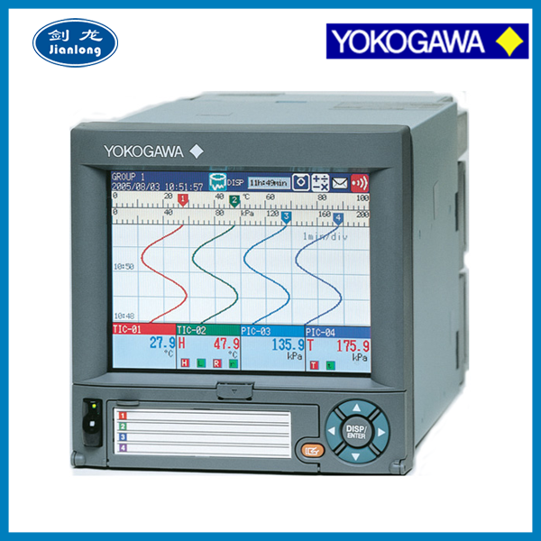 DX1000 YOKOGAWA EBOOK DOWNLOAD