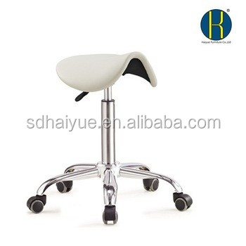 Wholesale with High Quality chair for Salon/Barber/Dental use