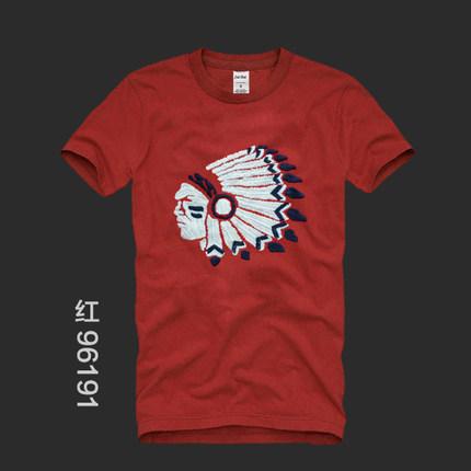 Cheap Plain T Shirt Digital Screen Printing Fancy Design T Shirt ...