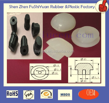 Toilet Cubicle Partition Door Stopper/rubber Stopper Straw/bean Bag Door  Draft Stopper/