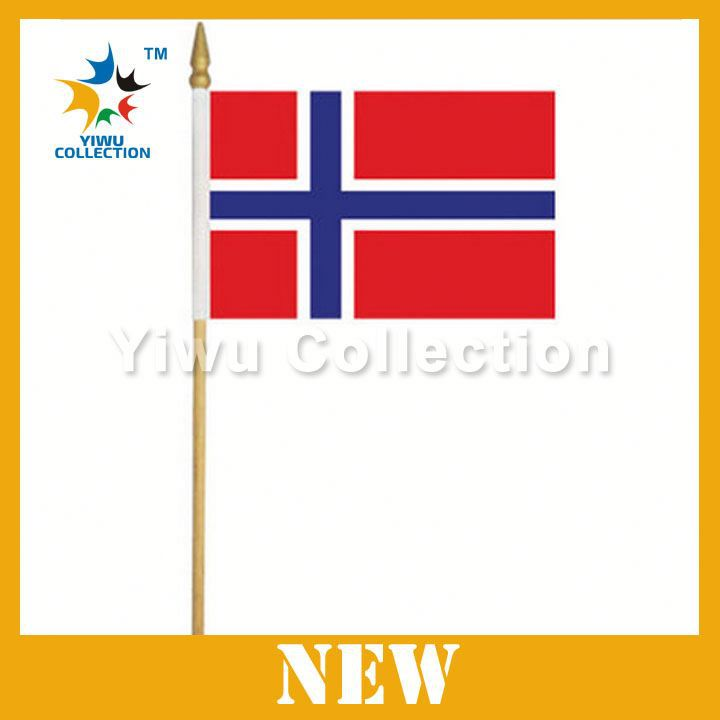 suction cup flag,self standing flangs,plastic flag banner