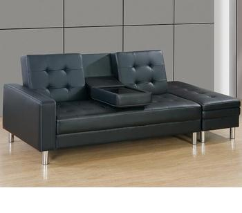 Hot Small Multifunction Sofa Bed