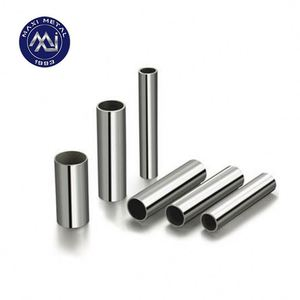 Clay Chimney Pipe, Clay Chimney Pipe Suppliers and