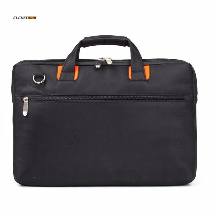 15 6 Vintage Laptop Attache Case For Msi Briefcase Bag