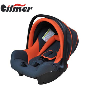 baby car seats adjustable height protective infant car seat kids baby car seat