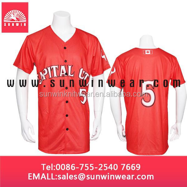 the latest 7d19d 73220 Black Baseball Jersey Lsu Baseball Jersey Mexico Baseball Jersey - Buy  Mexico Baseball Jersey,Lsu Baseball Jersey,Black Baseball Jersey Product on  ...