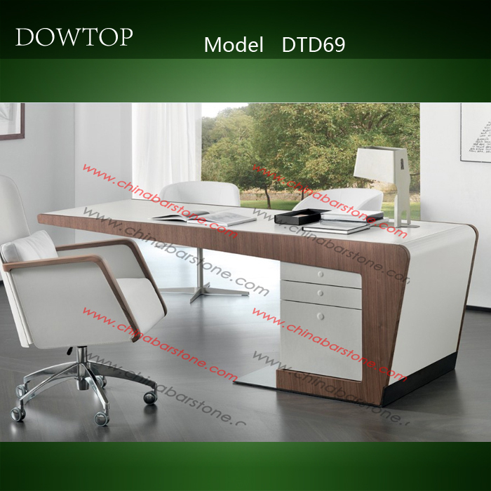Best Model Marble High Gloss Contemporary Manager Office Desk - Buy  Contemporary Manager Office Desk,High Tech Executive Office Desk,Office  Desk ...