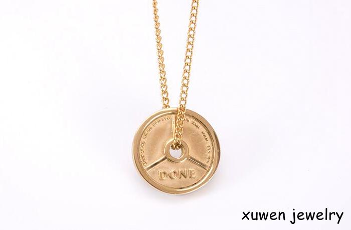 886c3abed746 Encuentre el mejor fabricante de modelos de dijes de oro y modelos de dijes  de oro para el mercado de hablantes de spanish en alibaba.com