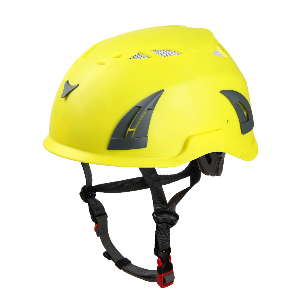 American-Style-Competitive-Price-EPS-Foam-Safety
