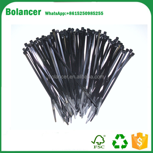 China 8 Inch Cable Ties Wholesale 🇨🇳 - Alibaba