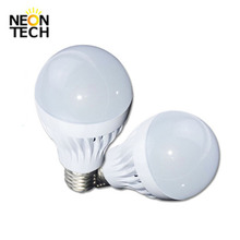 Smart LED <span class=keywords><strong>5</strong></span> <span class=keywords><strong>W</strong></span> 7 <span class=keywords><strong>W</strong></span> 9 <span class=keywords><strong>W</strong></span> 12 <span class=keywords><strong>W</strong></span> Emergency Bohlam Isi Ulang