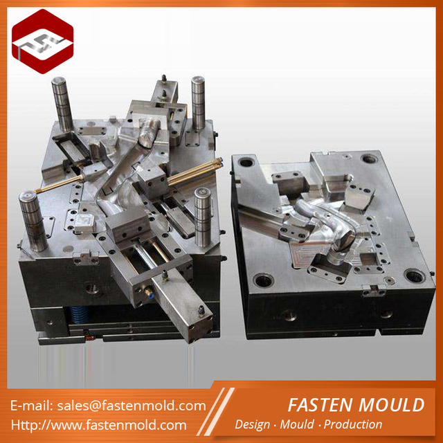 Buy Cheap China plastic mold importers Products, Find China