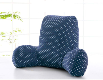 Wholesale Large Waist Lumbar Pillow Seat Cushion Office Chair Pillow For Pregnant Women Buy Pillow For Pregnant Women Office Chair Pillow Large