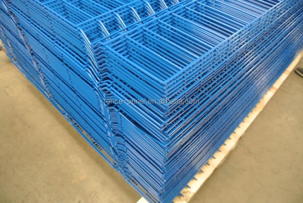 Decorative metal fence panels pvc coated welded wire mesh panel buy decorative metal fence - Decorative wire mesh panels ...